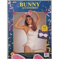 C.A.C. Bunny