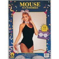 C.A.C. Mouse