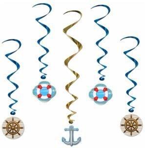Cruise Ship Whirls (5)