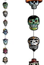 Day of The Dead Stringer (1)