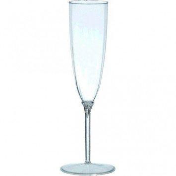 5oz Premium Champagne Flute 8ct