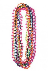 80's Party Beads (10)