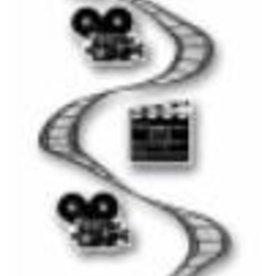 Jumbo Filmstrip Whirl 4