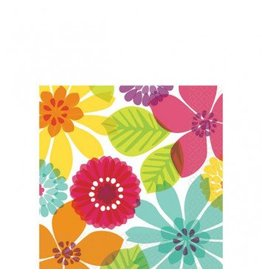 Day In Paradise Beverage Napkin (16)