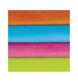 Brights Tissue Mix