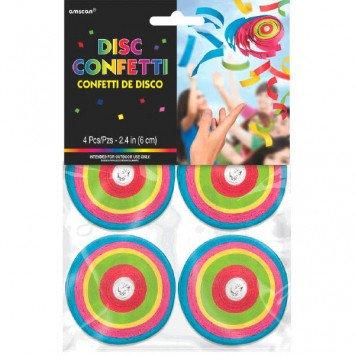 Confetti Disc (4)