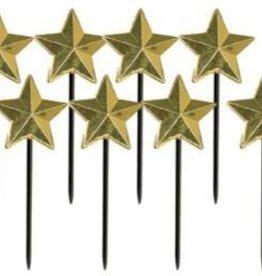 Star Picks 8pk