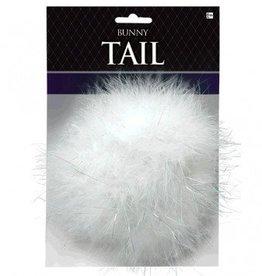 Bunny White Tail
