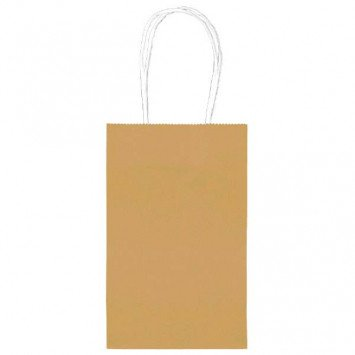 Gold Cub Bags Value Pack (10)