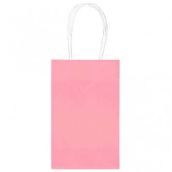 New Pink Cub Bag Value Pack  (10)