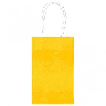 Cub Bag Value Pack Yellow Sunshine