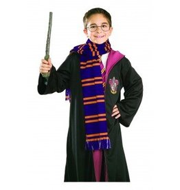 Accessories Harry Potter Scarf