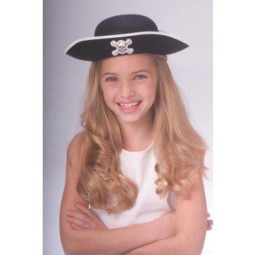 Pirate Hat (Child Size)