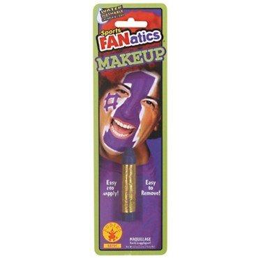 Fanatics Stick Purple
