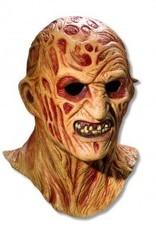 Freddy Krueger Deluxe Mask
