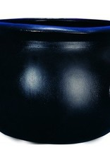 Cauldron Large 16""