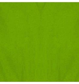 Citrus Solid Tissue (8)