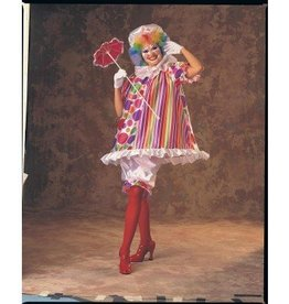 Women's Costume Betty Bright Standard