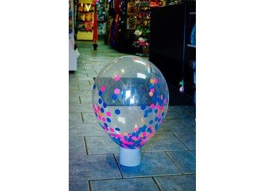 "16"" Latex Balloons"