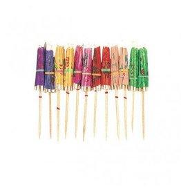 Umbrella Picks (12)