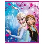 Frozen Loot Bags (8)