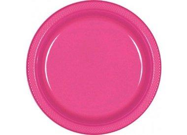 Solid Tableware