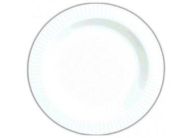 Deluxe Tableware