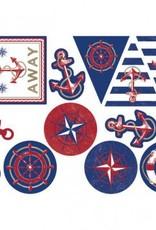 Anchors Aweigh Value Pack Cutout