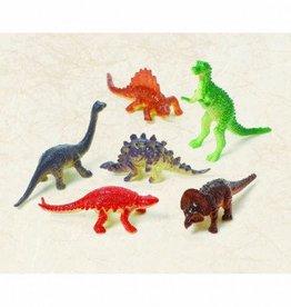 Dinosaur Small
