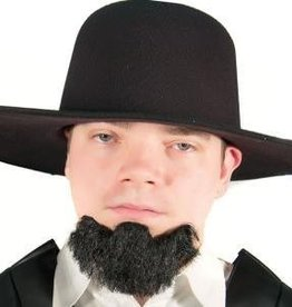 Amish Madness Beard