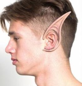 Cosplay Flexi-Ears Flesh
