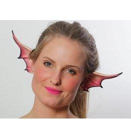 Gargoyle Flexi-Ears Flesh