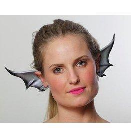 Gargoyle Flexi-Ears Grey