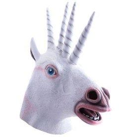 Quad Unicorn Mask