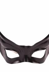 Evil Eye Black Eyemask