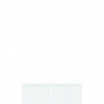 Frosty White Guest Towels (16)
