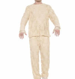 Men's Costume Mummy