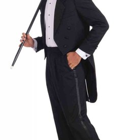 Men's Costume Hollywood Tuxedo