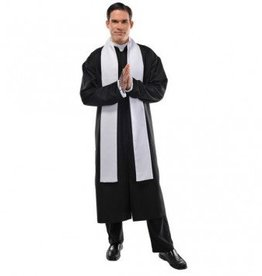 Men's Costume Father