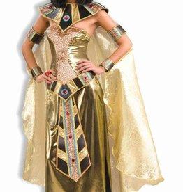 Women's Costume Egyptian Goddess Costume