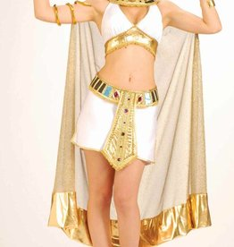 Women's Costume Cleo