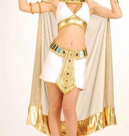Women's Costume Cleo XS/S