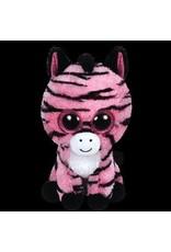Beanie Boos Zebra Zoey