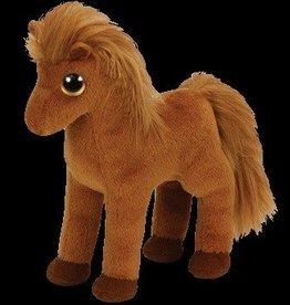 Beanie Baby Horse Gallops