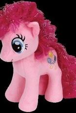 Beanie Pinkie Pie Pony