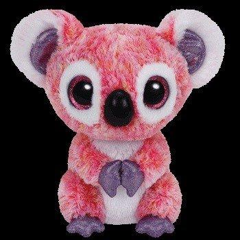 Beanie Boos Koala Kacey