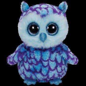 Beanie Boos Owl Oscar