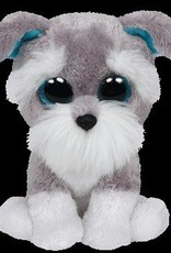 Beanie Boos Dog Whiskers