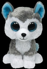 Beanie Boos Dog Slush