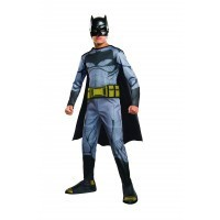 Children's Costume Batman Large